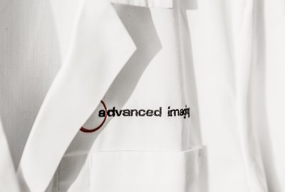 AdvancedImage-20