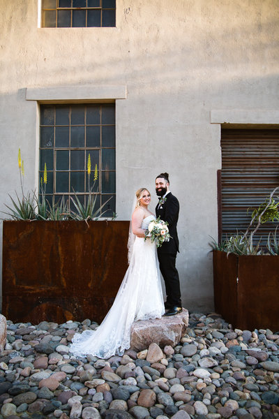 Phoenix_Arizona_Wedding_Photographers_PMA_Photography_01