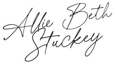 allie beth stuckey logo