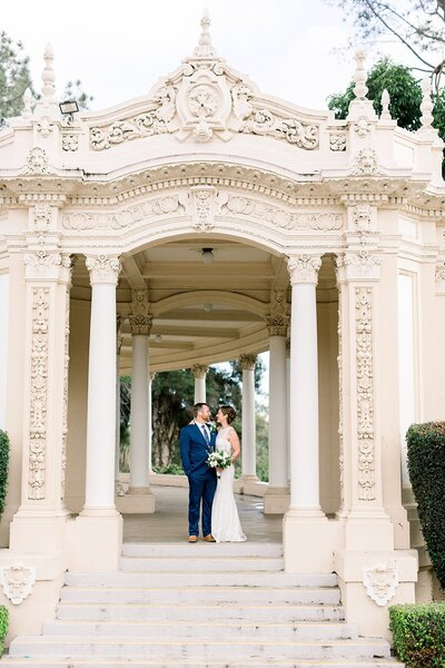 San-Diego-Wedding-Photography537