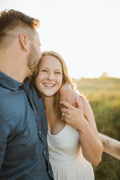 Minnesota Wedding and Lifestyle Photographer