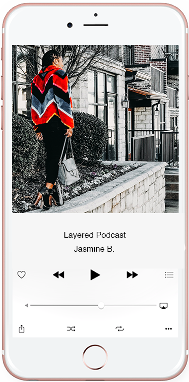 layered-podcast