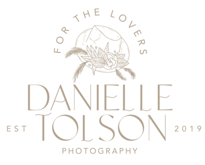 Danielle Tolson Photography