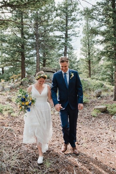 robb_sara_boulder_wedding-5294