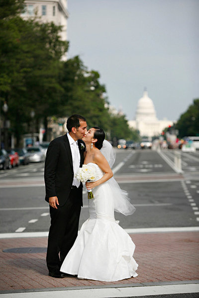 Joli-events-gallery-Asian-Wedding-Washington-DC-Bride-Groom