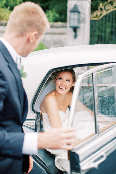 adare-ireland-wedding-photo
