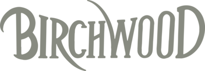 Birchwood Logo 3 Grey