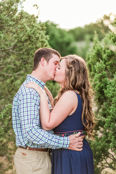 Central Texas Wedding Photographer- Jennifer Pitts Creative-16