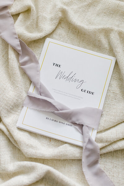TheWeddingGuide-004