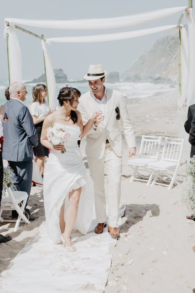 10ValerieVisschedijk - Destinationwedding - Portugal-10