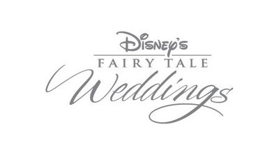 disneys-fairytale-weddings