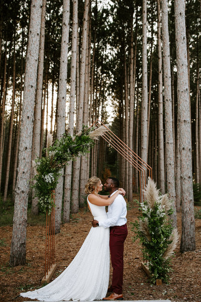 Pinewood_Wedding_Minnesota-38