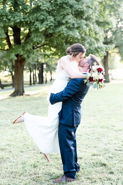 st-louis-wedding-photographer-aria-lewis-photography