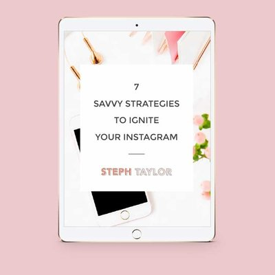 Free-Instagram-Marketing-Ebook
