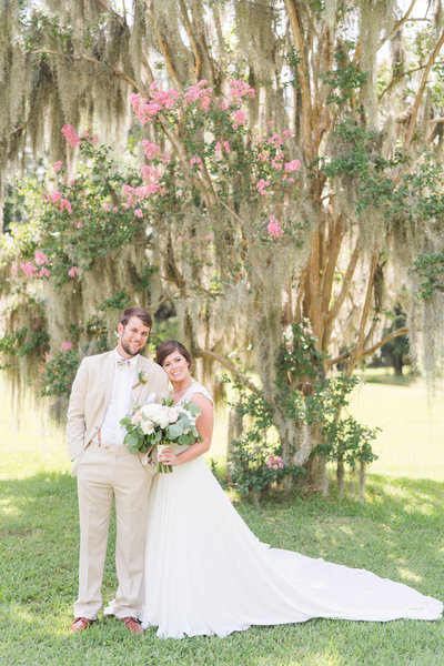 Kate Dye Photography Wedding Engagement Lifestyle Charleston South Carolina Photographer Bright Airy Colorful10