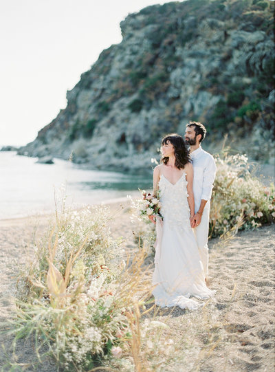 destination-beach-wedding-Stephanie-Brauer