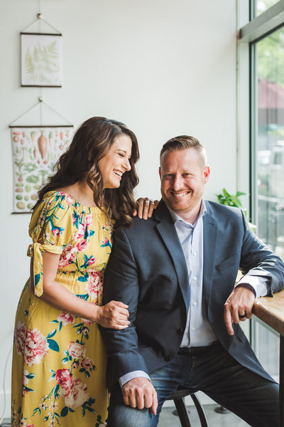 Luke-and-Ashley_Photographers_Branding-Session_Canvas-Coffee_CNU_Newport-News-VA_June_2019_TheGirlTyler-27