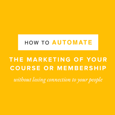 automate-marketing