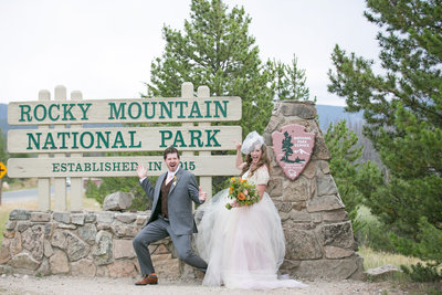 Enloe-GrandLake-Colorado-Wedding-00875