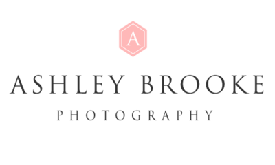 Ashley Brooke Photography Logo