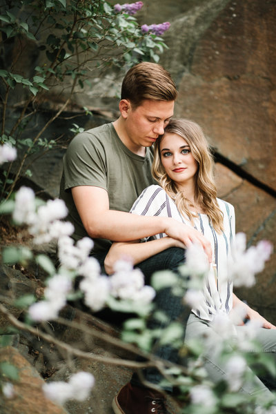 Taylors-Falls-Minneapolis-Spring-Engagement-6