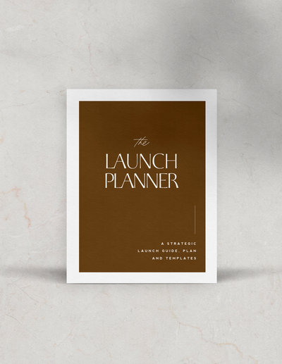 Launch-Planner-Launch-Guide-Checklist-03