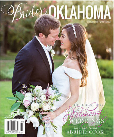 CROPPED - Brides of Oklahoma summer 2015 copy