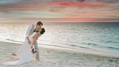 jamaica wedding, destination wedding photographer, 405 brides, beach wedding