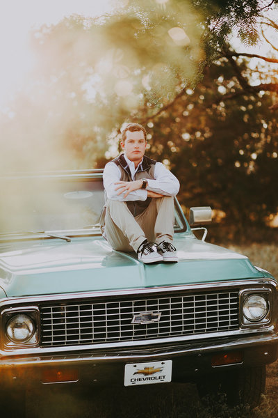 senior-high school-graduation-girl-guy-boy-portraits-SHphotography-37