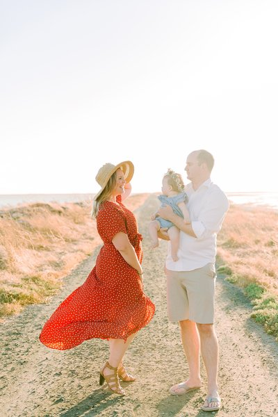 PICONE_Dan and Kelly Family Session Coyote Hills Regional Park -43_WEB