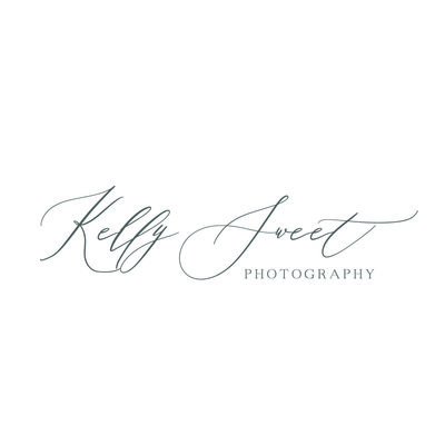 Kelly Sweet Text Only Logo 2 AI-modified