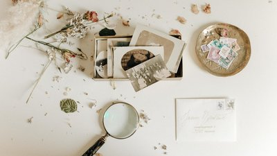 Grace_And_Blush_Photoalbums (20 von 56)