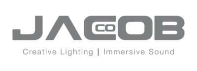 JACOBCO logo revision-09