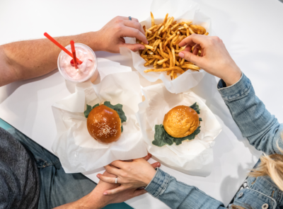 space coast foodies best burgers in downtown melbourne