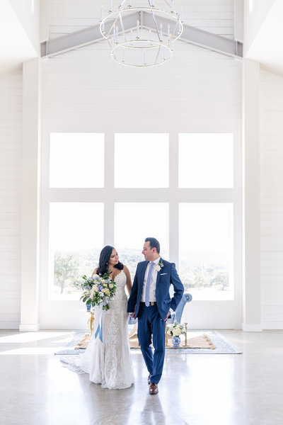 Styled Shoot Sunset Ranch Event Center