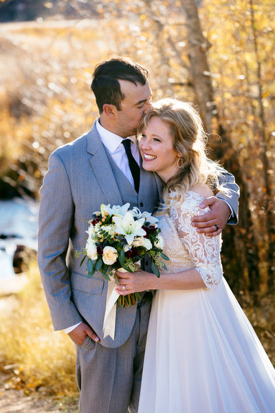 Estes Park Ridgeline Hotel Wedding Photos-57