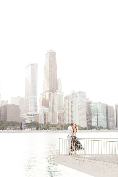 olive-park-chicago-engagement-session