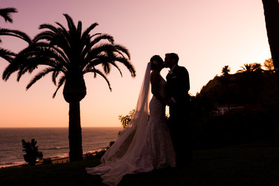 bel-air-bay-club-wedding-photos-521-1