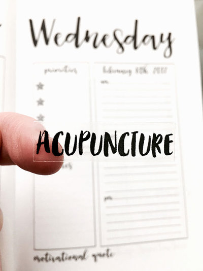 acupuncture-stickers-finger-best