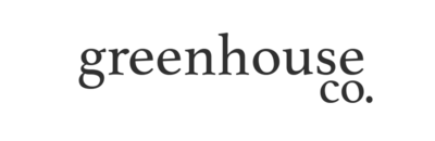 greenhouse-logo black new