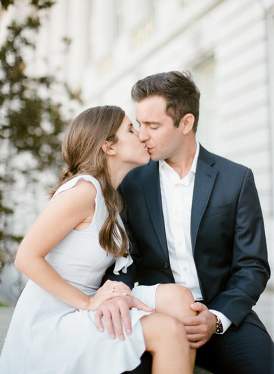 san-francisco-hall-wedding-photographer-jeanni-dunagan-21