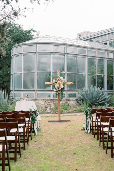 Greenhouse-Driftwood-Wedding-Holly-Marie-Photography-69