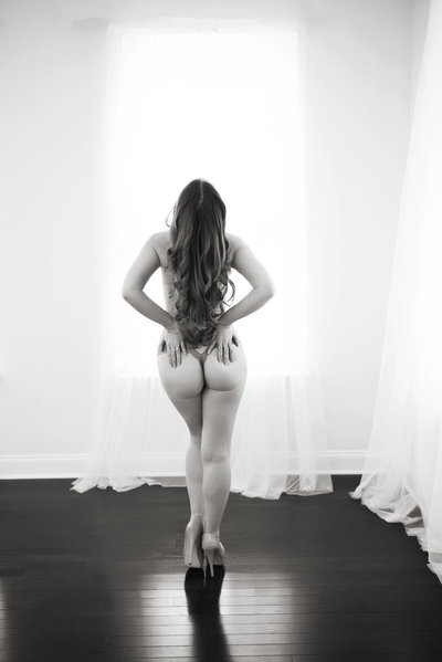 #1-Delaware-Boudoir-Photographer-High-Rollers-Club-7