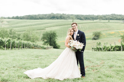 Candice Adelle Photography Charleston Wedding Photographer Virginia Wedding Stone Tower Winery (423 of 1114)