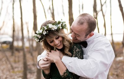 bloomington-illinois-wedding-photographers-10