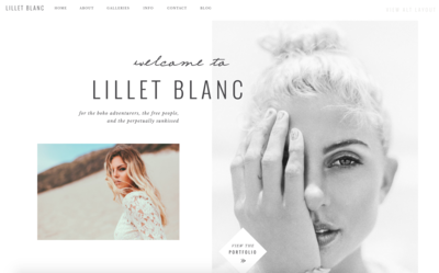 Lillet Blanc Desktop-Tonic Site Shop-01