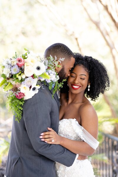 charleston wedding florist_0027