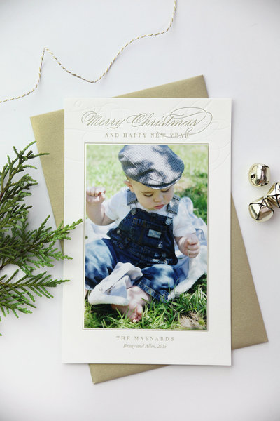Letterpress-Christmas-Card-gold