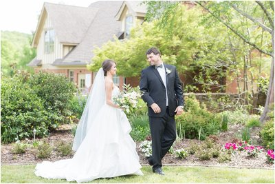 oliver-hooper-wedding-planners-wedding-photos_0158