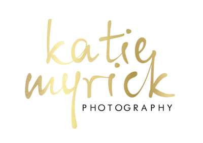 KM - Logo Variation 2 in GOLD PNG